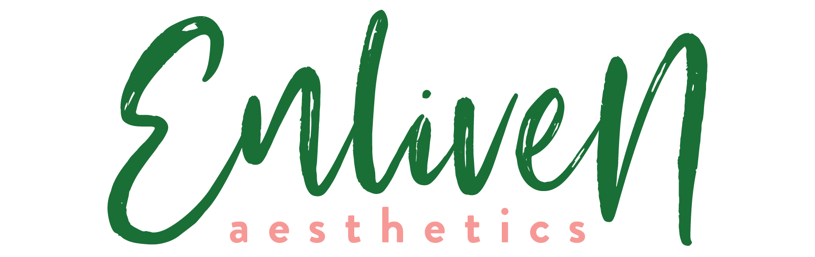 Enliven Aesthetics | Dermal Fillers Specialists in San Diego | Botox, Dysport, Sculptra, Galderma…