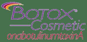 Botox_cosmetic_logo-min